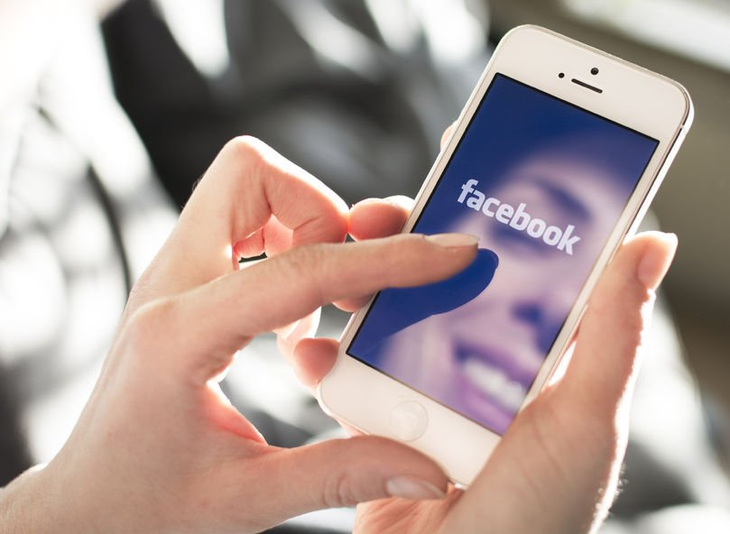 Facebook's New Ad Tool: Lead Ads For Local Businesses