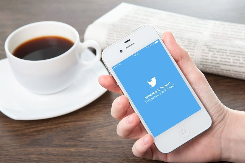 How To Leverage Twitter For Your Local Businesses