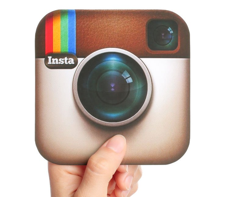 Tips On Marketing Your Business On Instagram