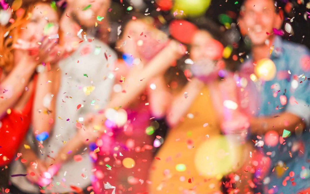 How to Host a Remarkable Restaurant Customer Appreciation Party