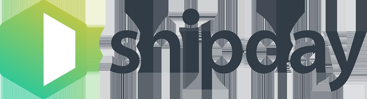 shipday_logo