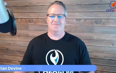 Think Tank Thursday from CafeFuel – Marketing Systems and building your list